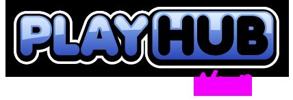 Playhub News