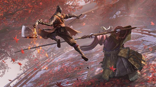 sekiro-shadows-die-twice-combat-2