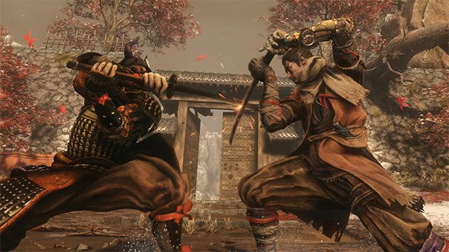 sekiro-shadows-die-twice-combat