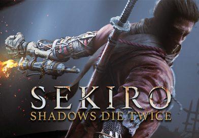 sekiro-shadows-die-twice-pres-fnale