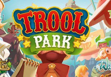 trool-park